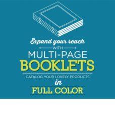Catalogs - Bright Print Works