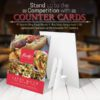 Counter Cards - Bright Print Works