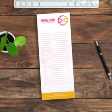 Natepad Printing - Bright Print Works