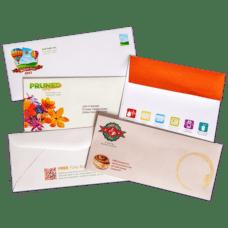 Envelopes | Bright Print Works