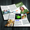 Color Brochures from Bright Print Works